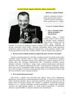 prof.dr.sc. Davor Perkov - perkov