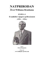 knjige (pdf)
