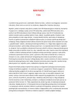 KARCINOM PLUCA.pdf