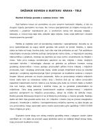 sustav krava-tele.pdf - Udruga uzgajivača goveda Mokro polje Novska