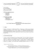 Ž-SA-05-78/13 Datum: 14.03.2013.godine Broj preporuke: P