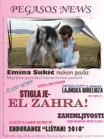 Emina Sukic