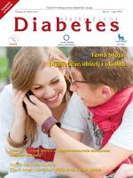 Dijabetičar, obitelj i okolina - Hrvatski savez dijabetičkih udruga