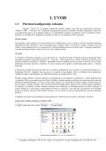 Tower 5 - Uputstvo (*.pdf) - Plan-B