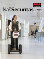 Naš Securitas 16.pdf