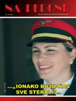 Na peronu br 10.pdf - Sindikat prometnika vlakova Hrvatske