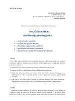 SanskrtVel_Sezona2-1.pdf - TM