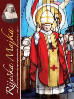Riječka Maj - Družba sestara Presvetog Srca Isusova