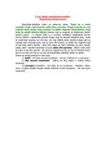 Odgovor neprijatelju islama pdf