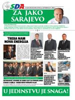 SDA-INFO-BR-3-WEB - Stranka Demokratske Akcije