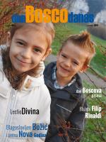 don Bosco danas - Župa Duha Svetoga