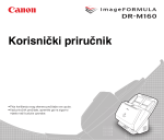 Kliknite - Canon Europe