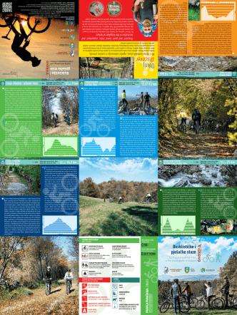 Biciklistička karta Viškovo.pdf