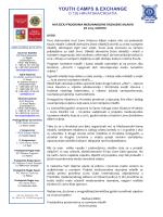 NATJEČAJ PROGRAMA MEĐUNARODNE RAZMJENE MLADIH.pdf