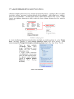 dodatne lekcije.pdf