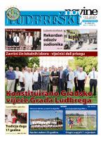 Ludbreske_novine_75