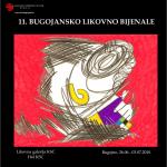 11. Bijenale - katalog - KSC