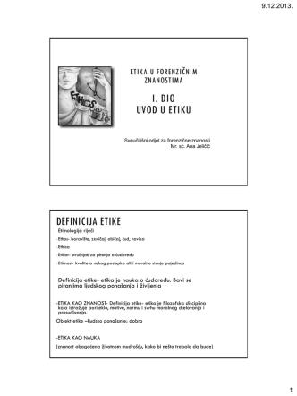 A. Jelicic -Uvod u etiku.pdf