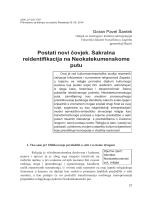 Brzinsko druženje putem interneta Italia