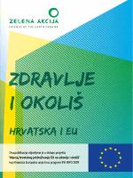 Hrvatska i EU