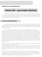 Preuzmi - Lenis Pharm