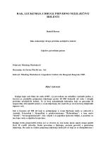 breus1 - Radio Liberum