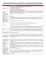 Obrazac s informacijama za potrošača HRK