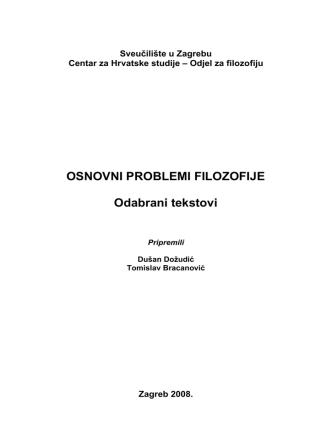 + Osnovni-problemi-filozofije-Zbirka