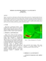 Primjena 3D optičkih mjerenja u alatničarstvu