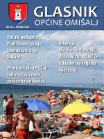 Glasnik 90 - Općina Omišalj