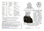 Gkk-310-13 - Župa Kraljice svete Krunice