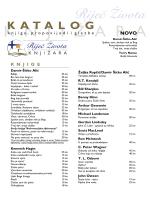 najnoviji katalog 24.10.2010..pdf