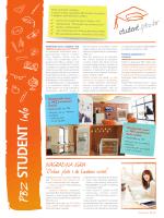 PBZ Student Info