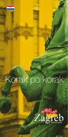 Korak po korak - Turistička zajednica grada Zagreba
