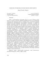 pdf , Hrvatski, Str. 322