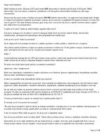 Page 1 of 20 Dragi moji Kukljičani Naša Kukljica je prije 156 god