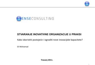2 stvaranje-inovativne-tvrtke-iz
