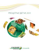 Sjeme-ratarskih-kultura(PDF)