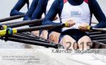 Kalendar Hrvatska - Ivoclar Vivadent