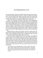pdf , Hrvatski, Str. 7