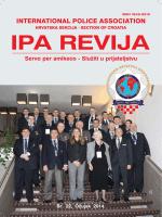 Preuzimanje - IPA Hrvatska