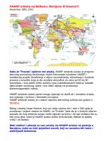 HAARP antene na Balkanu.pdf