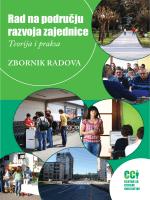 2 - Centar za civilne inicijative