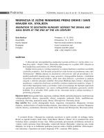 pdf , Hrvatski, Str. 66