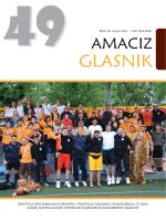 GLASNIK br. 49