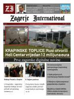 Ovdje - besplatne digitalne novine