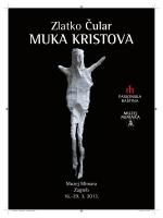 Katalog izložbe, Mimara, Čular (.pdf)