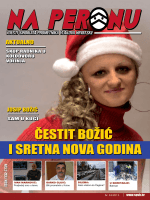 NA PERONU 24.pdf - Sindikat prometnika vlakova Hrvatske