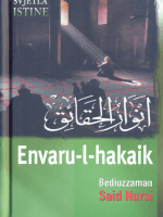 Bediuzzaman - Nur.gen.tr