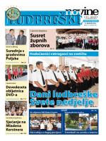 Ludbreske_novine_76